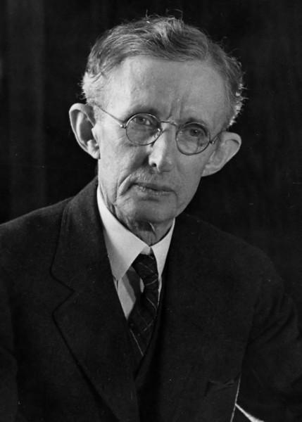 James E. Allen 1935-1942.jpg
