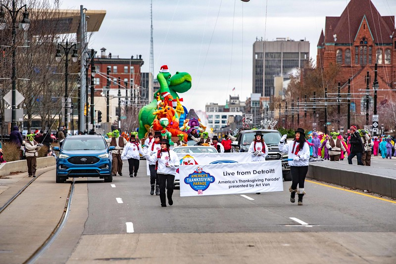 Parade2018-186.jpg