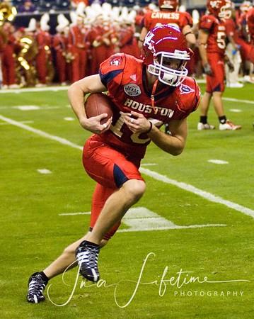 2007 Texas Bowl