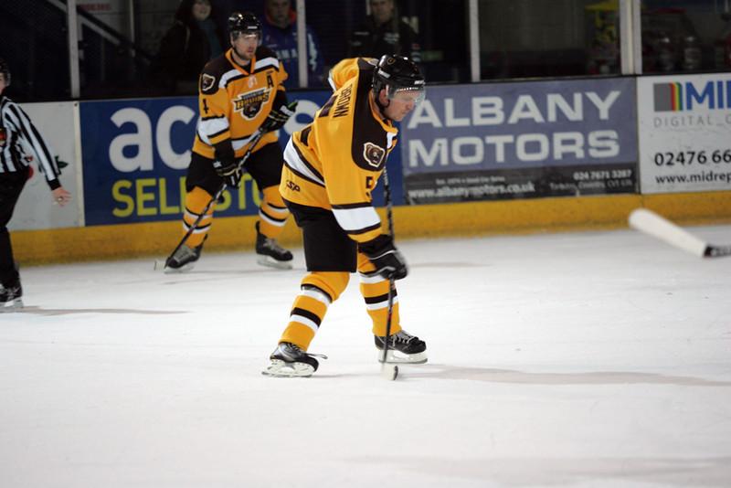 Bruins vs Jesters 07-01-2012 144.jpg
