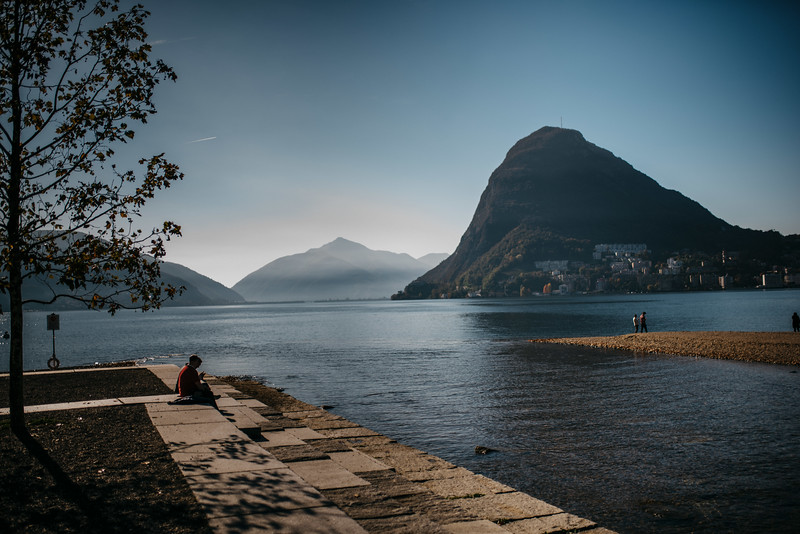 Lake Com &  Lake Lugano Adventure-172.jpg