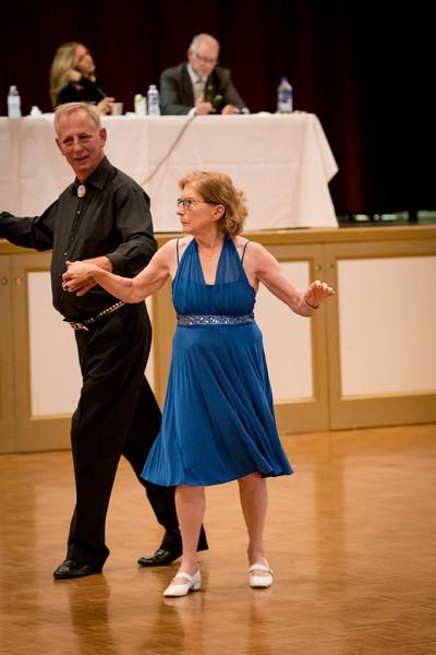 RVA_dance_challenge_JOP-8742.JPG