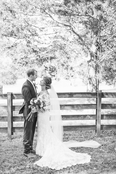 97_Aaron+Haden_WeddingBW.jpg