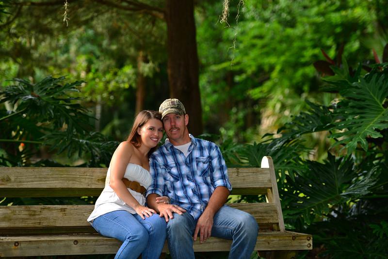 Wayne and Amber-21.jpg