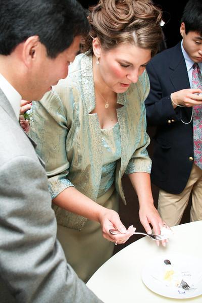 CS-Wedding-1080.jpg