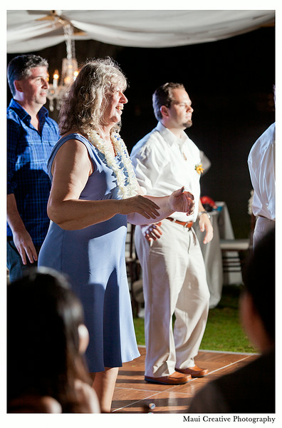 Maui_Wedding_Photographers_Sugarman_Estate_415.jpg