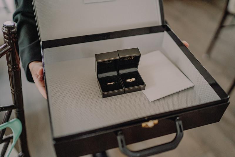 Wedding-0089.jpg