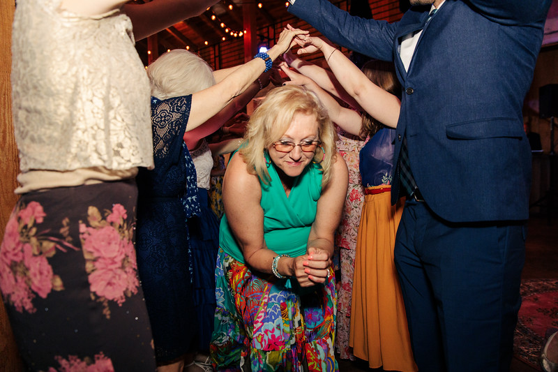 881-CK-Photo-Fors-Cornish-wedding.jpg