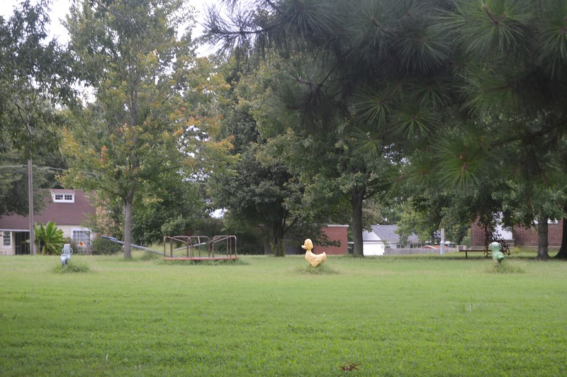 013 Hughes Elementary Playground.jpg