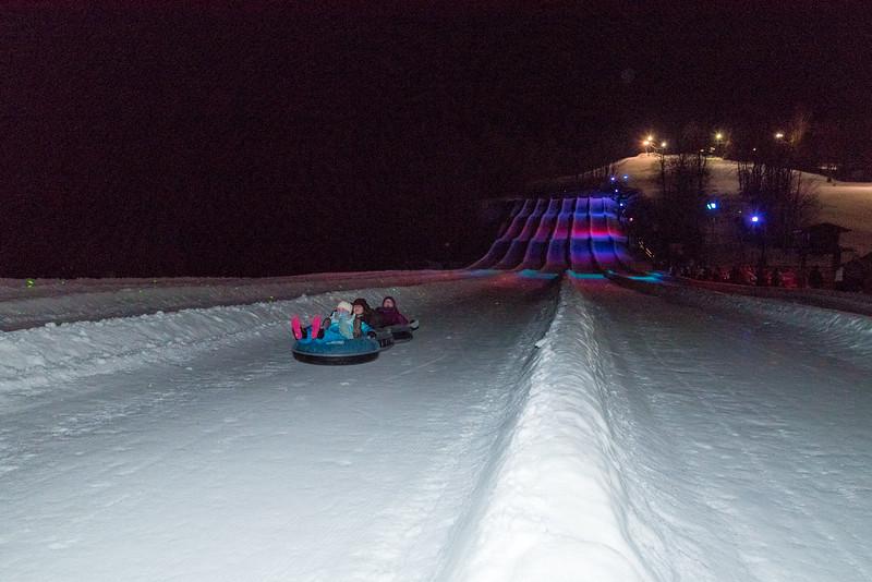 Glow-Tubing_1-29-16_Snow-Trails-9361.jpg