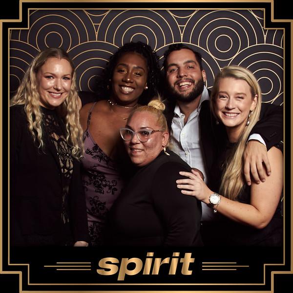 Spirit - VRTL PIX  Dec 12 2019 426.jpg