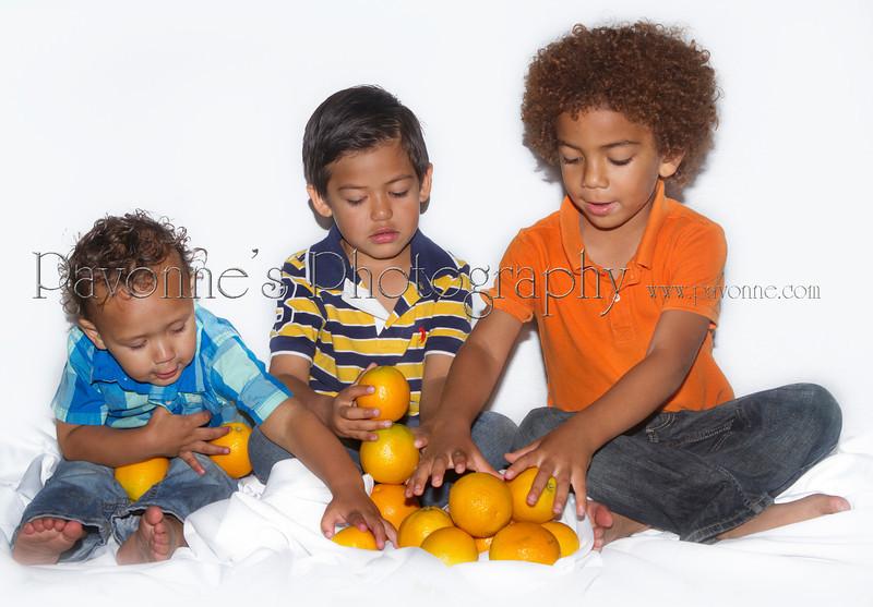Kids 2306.jpg