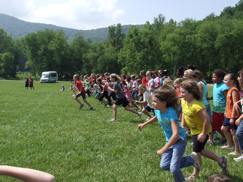 Camp Hosanna 2011 and earlier (104).JPG