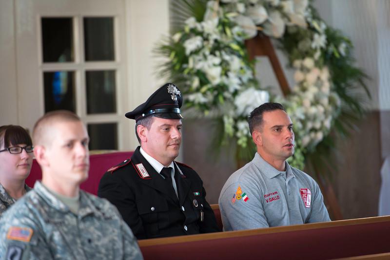 9-11 at the Chapel-10.jpg