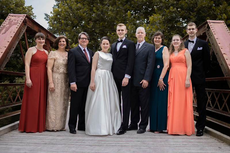Adrienne & Josh Wedding (PA reception) 06.jpg
