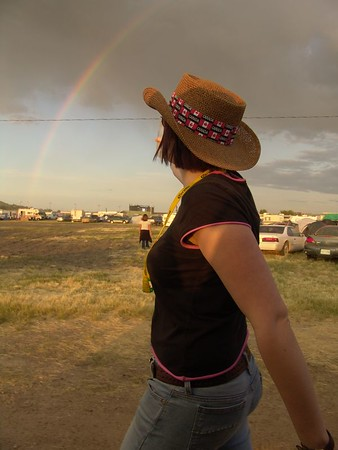 Craven 2004 - The First Few