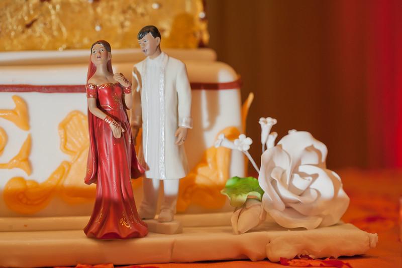 Shikha_Gaurav_Wedding-1623.jpg