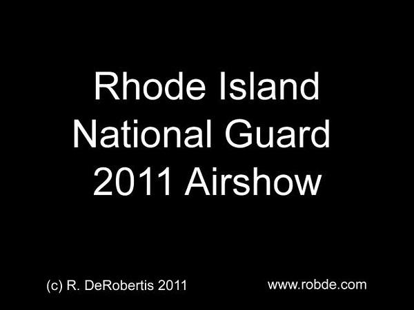 RIAirshow2011.mp4