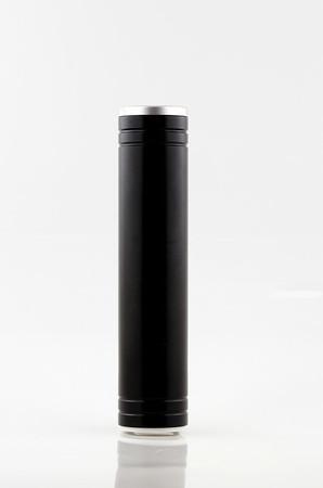 Juice Box Amber - US