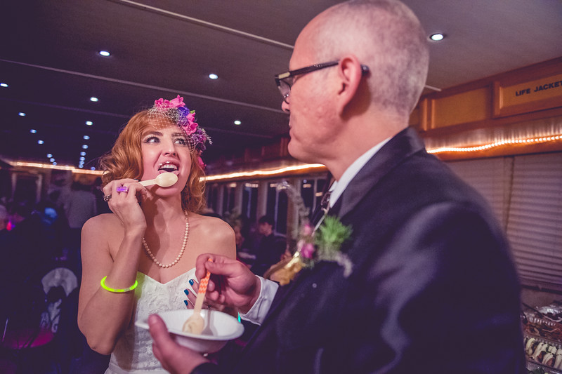 Keyfitz Wedding-278.jpg