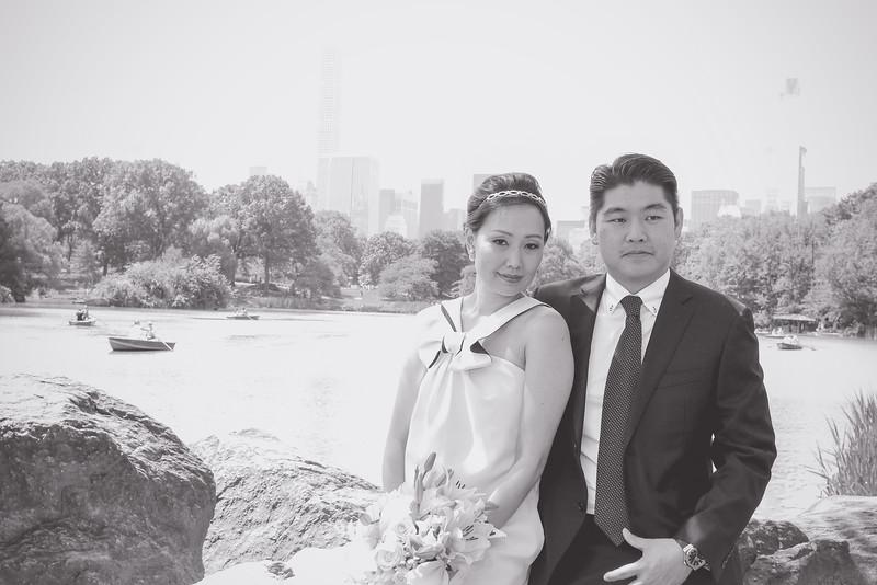 Yeane & Darwin - Central Park Wedding-132.jpg