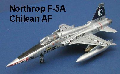 F-5A Chilean-1.jpg