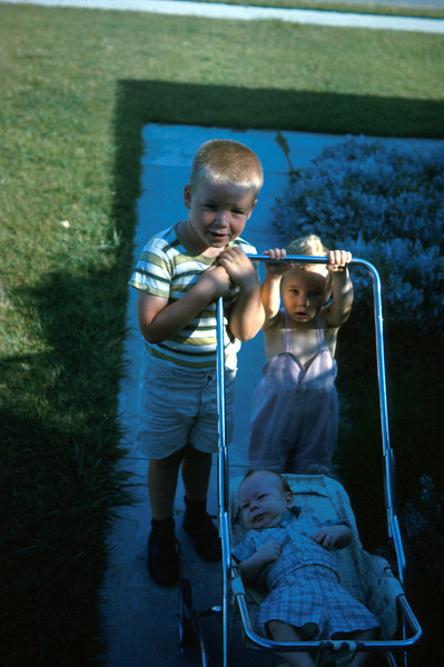 0234 - Todd, Linda, Mike (10-63).jpg
