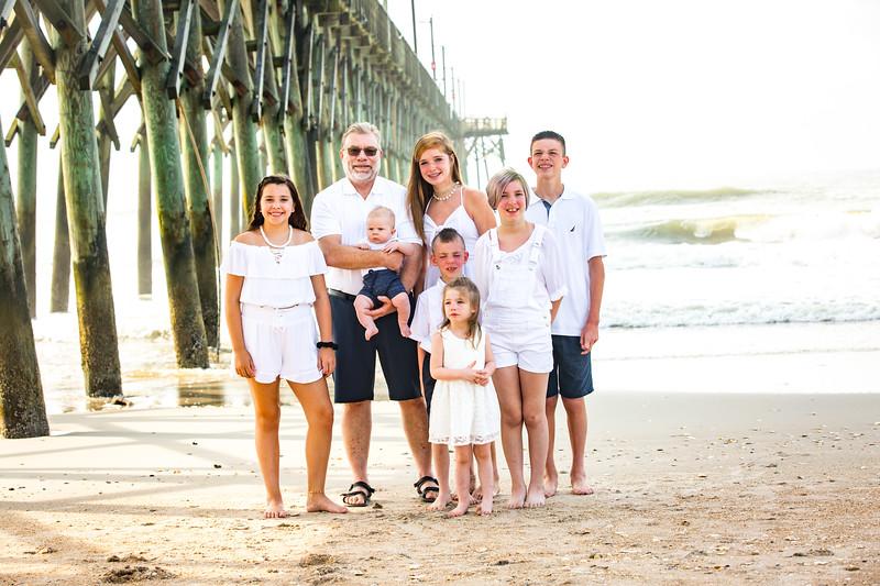Topsail Island Family Photos-62.jpg
