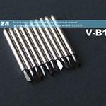 SKU: V-B10/60, Roland Compatible 60 Degree Blades Wholesale Pack