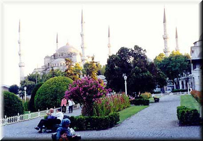 mosque.jpe
