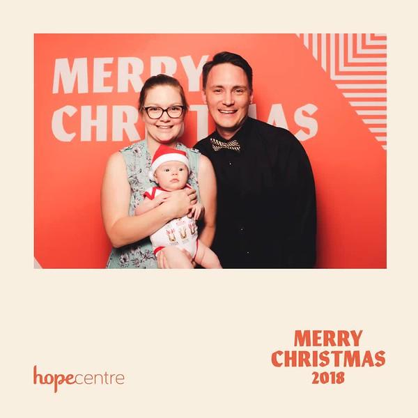 181209_192338_BYU73075_- Hope Centre Moreton.MP4