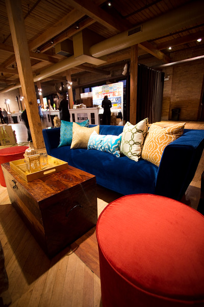 EventCreative135.jpg