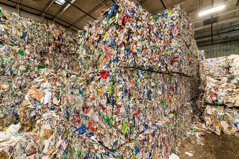 WastePro Sarasota  (404 of 409).jpg
