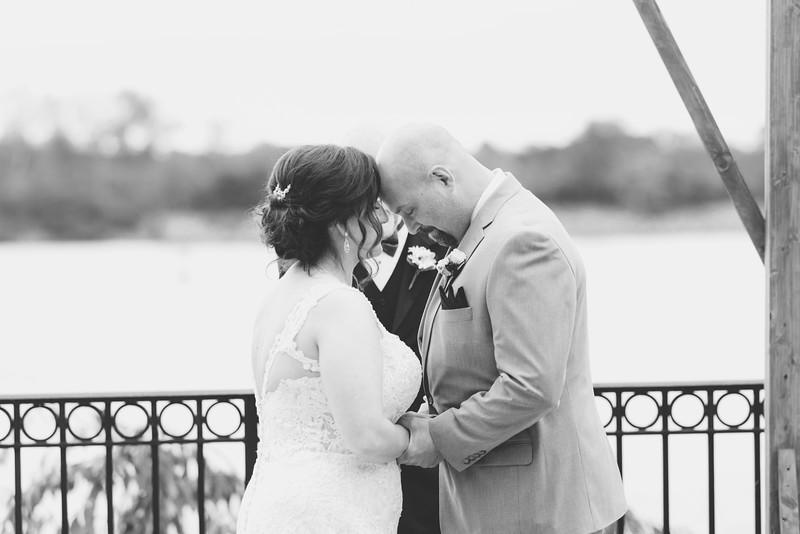 chateau-on-the-river-trenton-michigan-wedding-0296.jpg