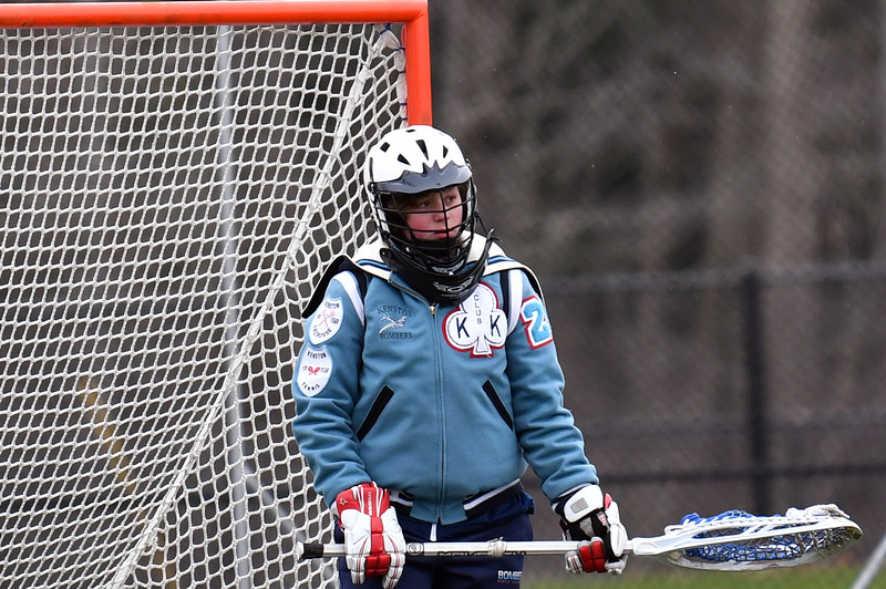 girls_lacrosse_5385.jpg