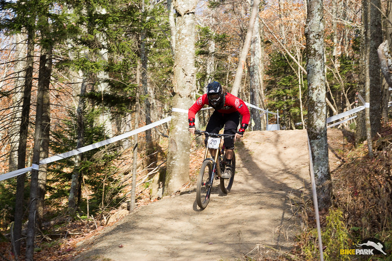 2015-mtb-collegiate-national-dh-seeding-26.jpg