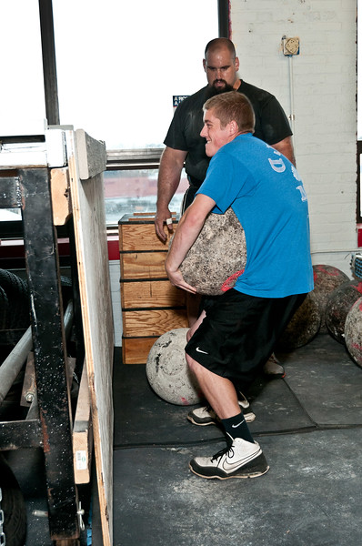 TPS Strongman Day 6-11-2011_ERF3404.jpg