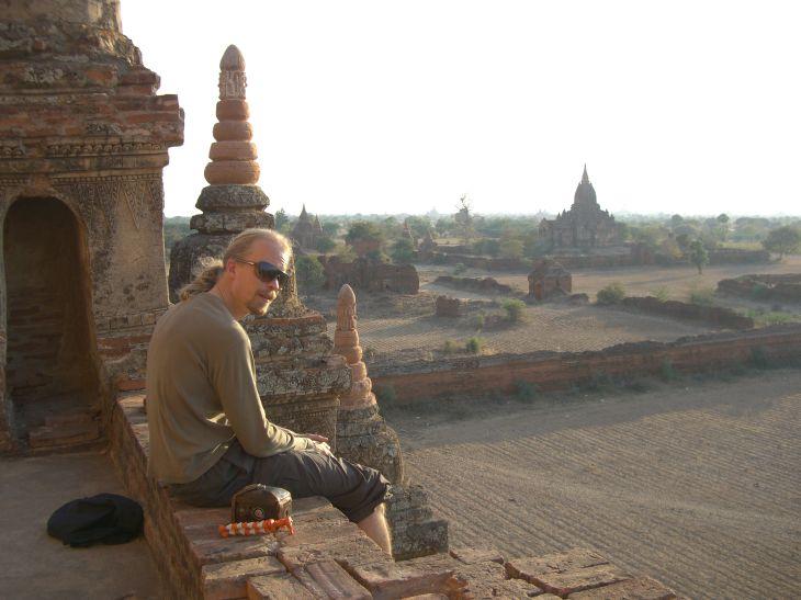 travel advice, career break advice, travel the world, career break travel