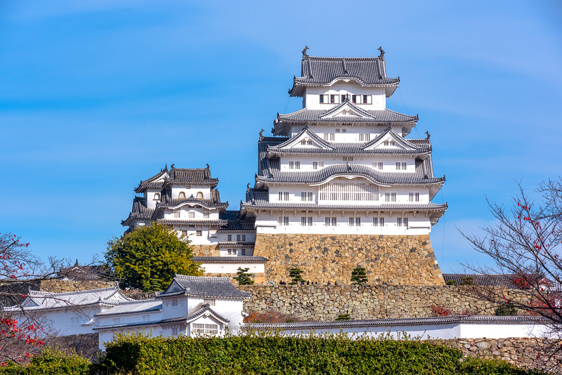 Himeji-Castle-12.jpg
