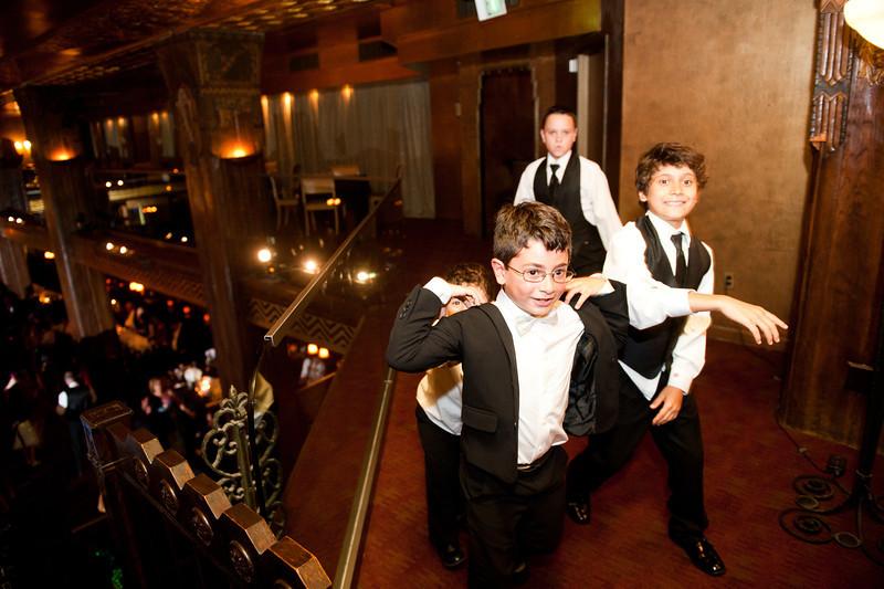 20120617-reception-376.JPG