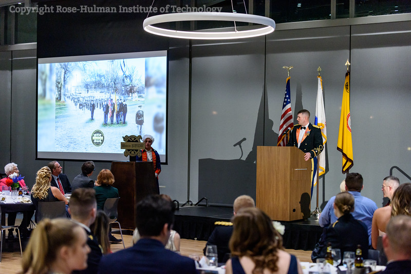 RHIT_ROTC_Centennial_Ball_February_2019-4695.jpg