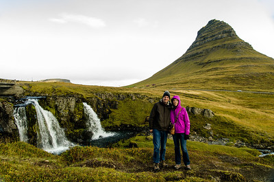 Iceland (2012)