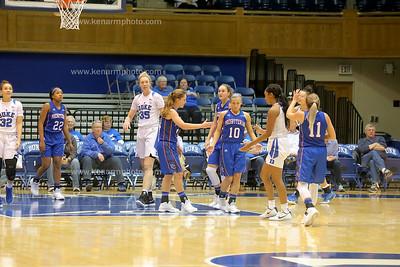 Duke women basketball Boykin  12