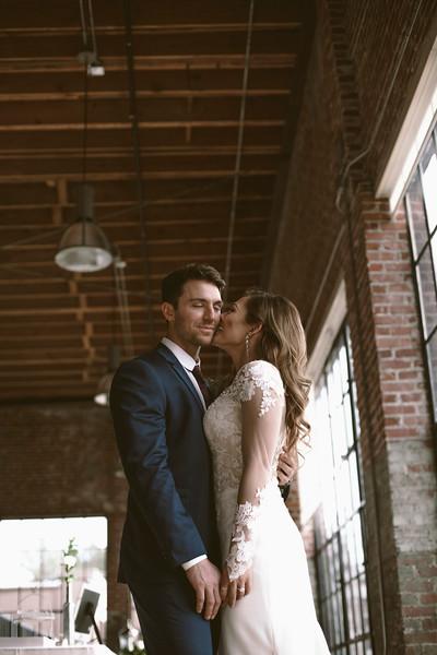 Kate&Josh_ZACH.WATHEN.PHOTOGRAPHER-718.jpg