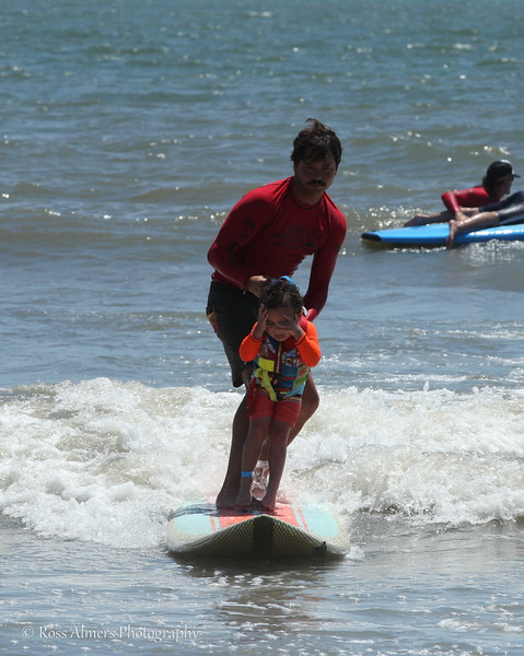 Surfers-Healing-Folly-Beach-South-Carolina-DRA-August-2019 (127).JPG