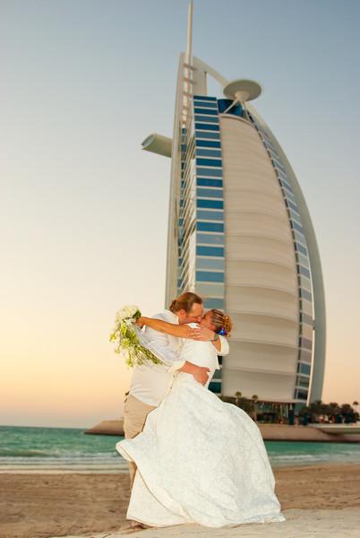 Wedding_1535.jpg