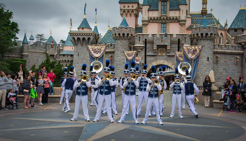 Disneyland-57.jpg
