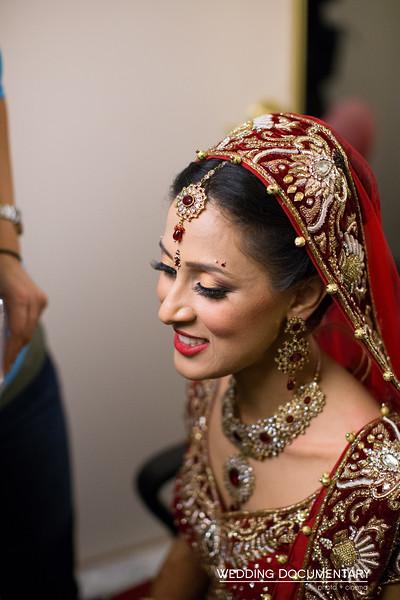 Deepika_Chirag_Wedding-212.jpg