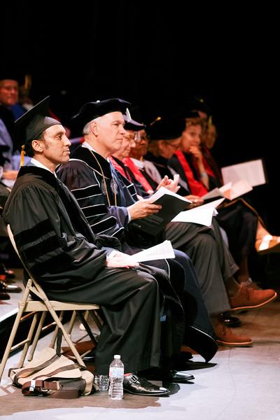 19.6.6 Macaulay Honors Graduation-107.jpg