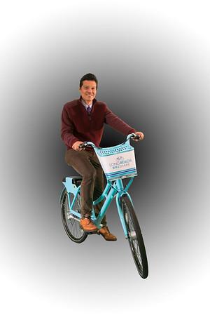 Bikeshare LB